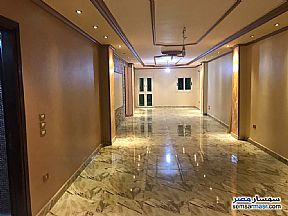 Apartment 3 bedrooms 2 baths 225 sqm super lux For Sale Mansura Daqahliyah - 1