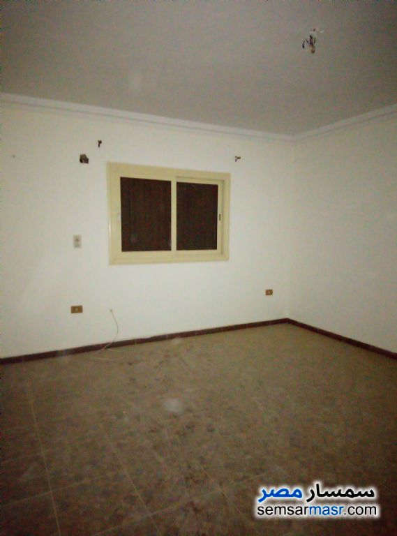 Photo 4 - Apartment 3 bedrooms 2 baths 170 sqm super lux For Rent Hadayek Al Ahram Giza