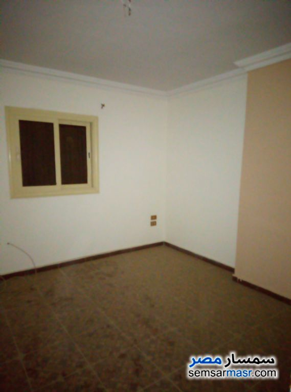 Photo 5 - Apartment 3 bedrooms 2 baths 170 sqm super lux For Rent Hadayek Al Ahram Giza