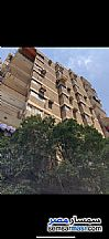 Ad Photo: Apartment 3 bedrooms 2 baths 170 sqm lux in Haram  Giza