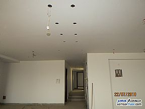 Apartment 2 bedrooms 2 baths 200 sqm extra super lux For Sale Nasr City Cairo - 5