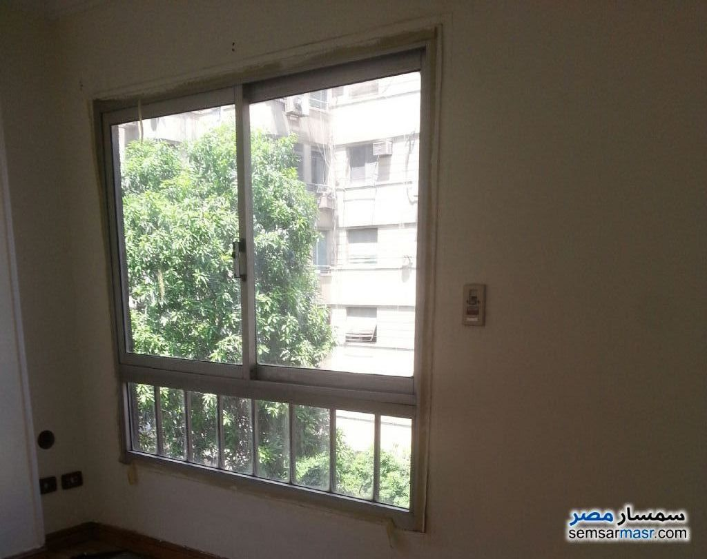 Ad Photo: Apartment 2 bedrooms 2 baths 200 sqm lux in Agouza  Giza