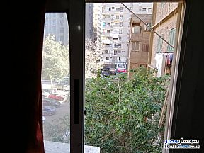 Ad Photo: Apartment 3 bedrooms 3 baths 220 sqm lux in Mohandessin  Giza