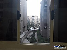 Ad Photo: Apartment 3 bedrooms 1 bath 100 sqm without finish in Maadi  Cairo