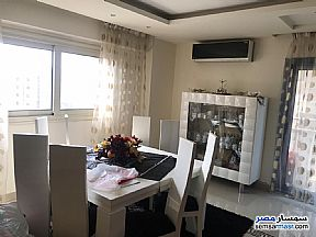 Ad Photo: Apartment 3 bedrooms 3 baths 300 sqm lux in Saba Pasha  Alexandira