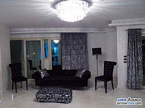 Ad Photo: Apartment 3 bedrooms 3 baths 310 sqm extra super lux in Heliopolis  Cairo
