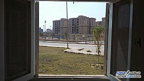 Ad Photo: Apartment 2 bedrooms 1 bath 86 sqm lux in Al Fardous City  6th of October