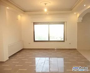 Ad Photo: Apartment 2 bedrooms 1 bath 95 sqm super lux in Manshiyya  Alexandira