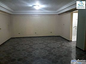 Apartment 2 bedrooms 1 bath 120 sqm super lux For Rent Sheraton Cairo - 2