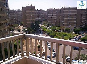 2 bedrooms 2 baths 150 sqm super lux For Rent Sheraton Cairo - 1