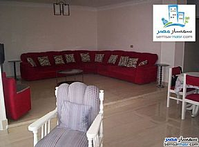 2 bedrooms 2 baths 150 sqm super lux For Rent Sheraton Cairo - 3