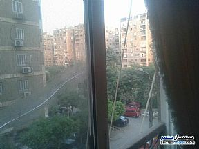2 bedrooms 1 bath 120 sqm super lux For Rent Sheraton Cairo - 3