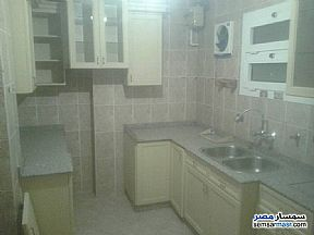2 bedrooms 1 bath 120 sqm super lux For Rent Sheraton Cairo - 5
