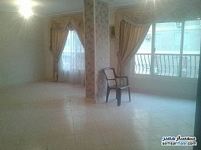 2 bedrooms 1 bath 120 sqm super lux For Rent Sheraton Cairo - 1