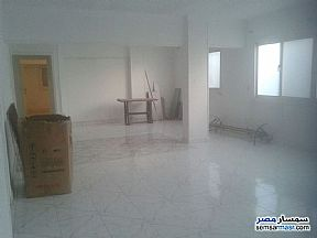 2 bedrooms 2 baths 140 sqm extra super lux For Rent Sheraton Cairo - 1