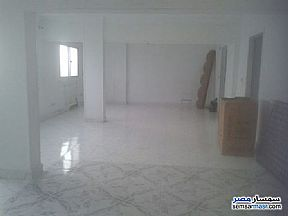 2 bedrooms 2 baths 140 sqm extra super lux For Rent Sheraton Cairo - 2