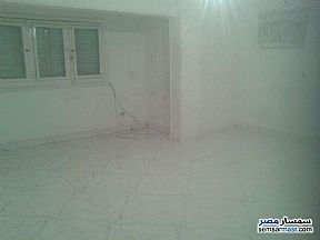 2 bedrooms 2 baths 140 sqm extra super lux For Rent Sheraton Cairo - 3