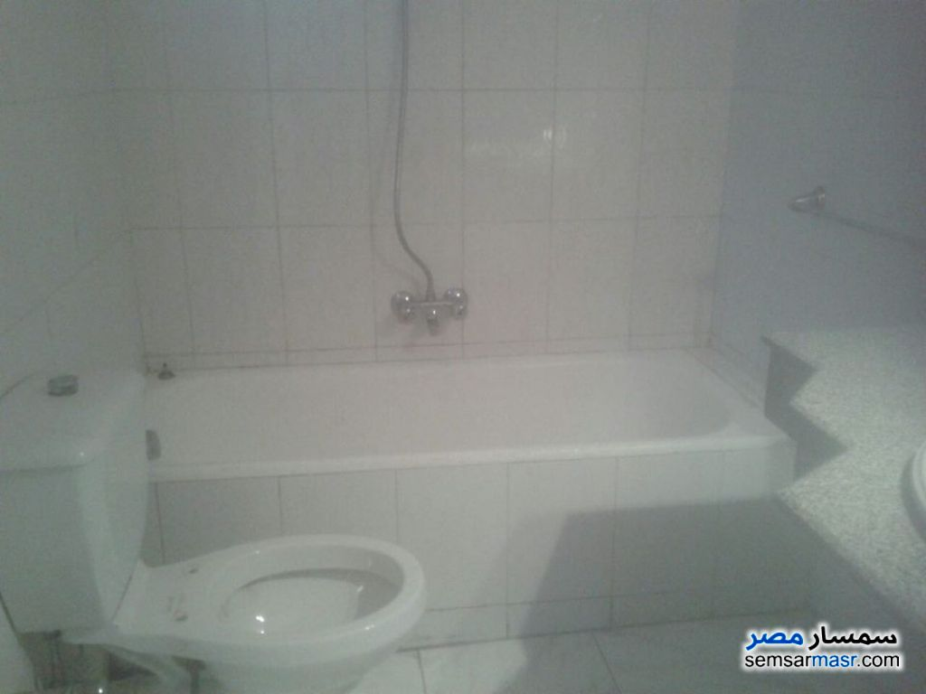 Photo 6 - 2 bedrooms 2 baths 140 sqm extra super lux For Rent Sheraton Cairo