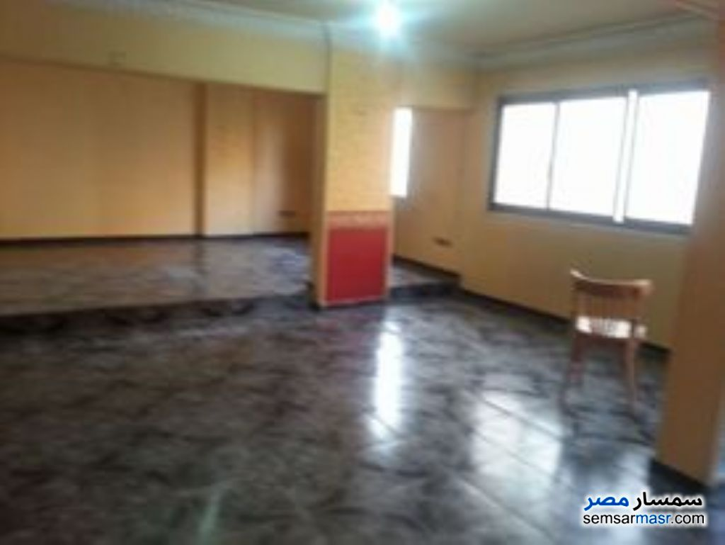 Photo 6 - Apartment 2 bedrooms 1 bath 140 sqm extra super lux For Rent Sheraton Cairo
