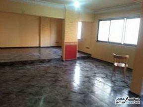 Apartment 2 bedrooms 1 bath 140 sqm extra super lux For Rent Sheraton Cairo - 6