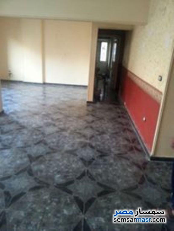Photo 2 - Apartment 2 bedrooms 1 bath 140 sqm extra super lux For Rent Sheraton Cairo