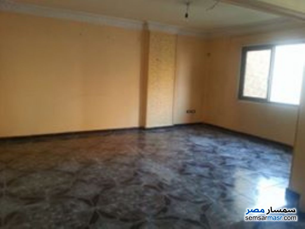 Photo 7 - Apartment 2 bedrooms 1 bath 140 sqm extra super lux For Rent Sheraton Cairo