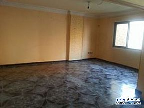 Apartment 2 bedrooms 1 bath 140 sqm extra super lux For Rent Sheraton Cairo - 7