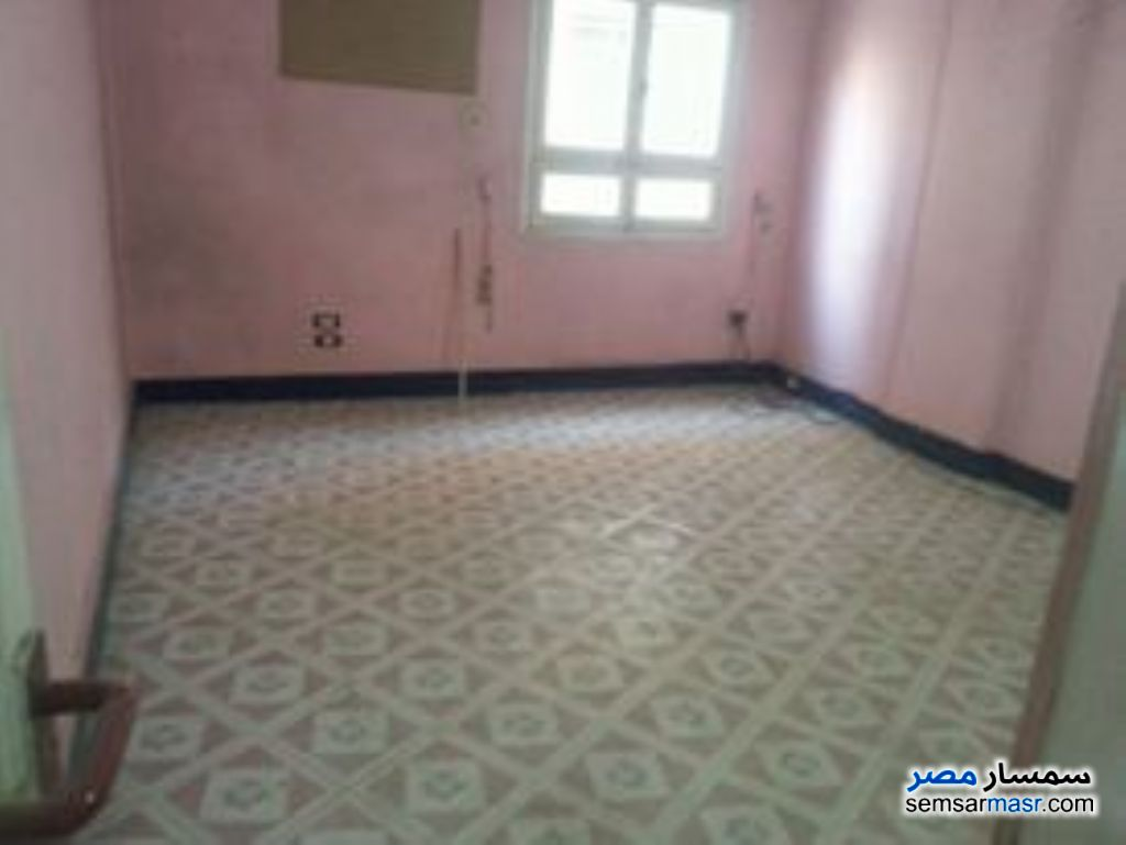 Photo 3 - Apartment 2 bedrooms 1 bath 140 sqm extra super lux For Rent Sheraton Cairo
