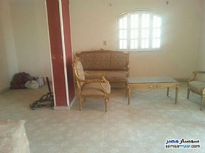 3 bedrooms 2 baths 175 sqm super lux For Rent Sheraton Cairo - 2
