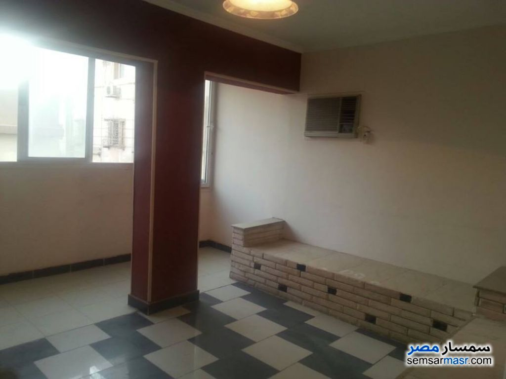 Photo 4 - Apartment 3 bedrooms 2 baths 175 sqm super lux For Rent Sheraton Cairo
