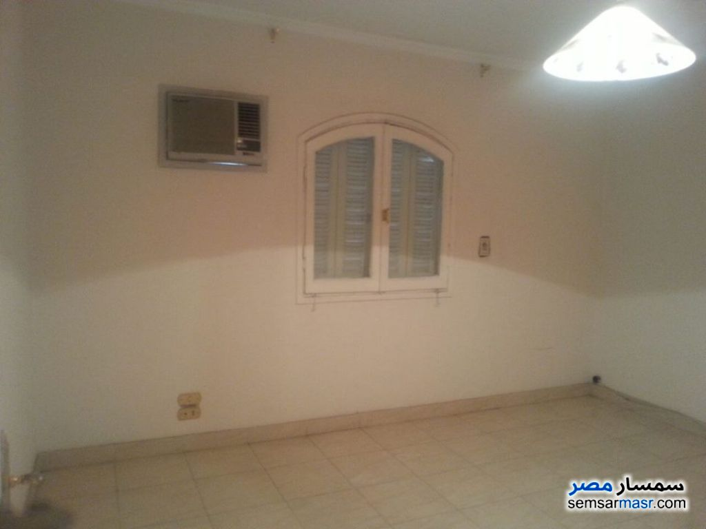 Photo 6 - Apartment 3 bedrooms 2 baths 175 sqm super lux For Rent Sheraton Cairo
