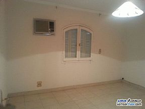 Apartment 3 bedrooms 2 baths 175 sqm super lux For Rent Sheraton Cairo - 6