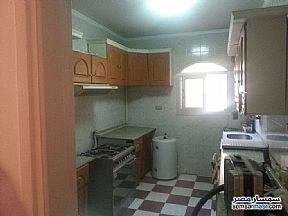 Apartment 3 bedrooms 2 baths 175 sqm super lux For Rent Sheraton Cairo - 7