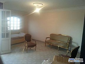 Apartment 3 bedrooms 2 baths 175 sqm super lux For Rent Sheraton Cairo - 8