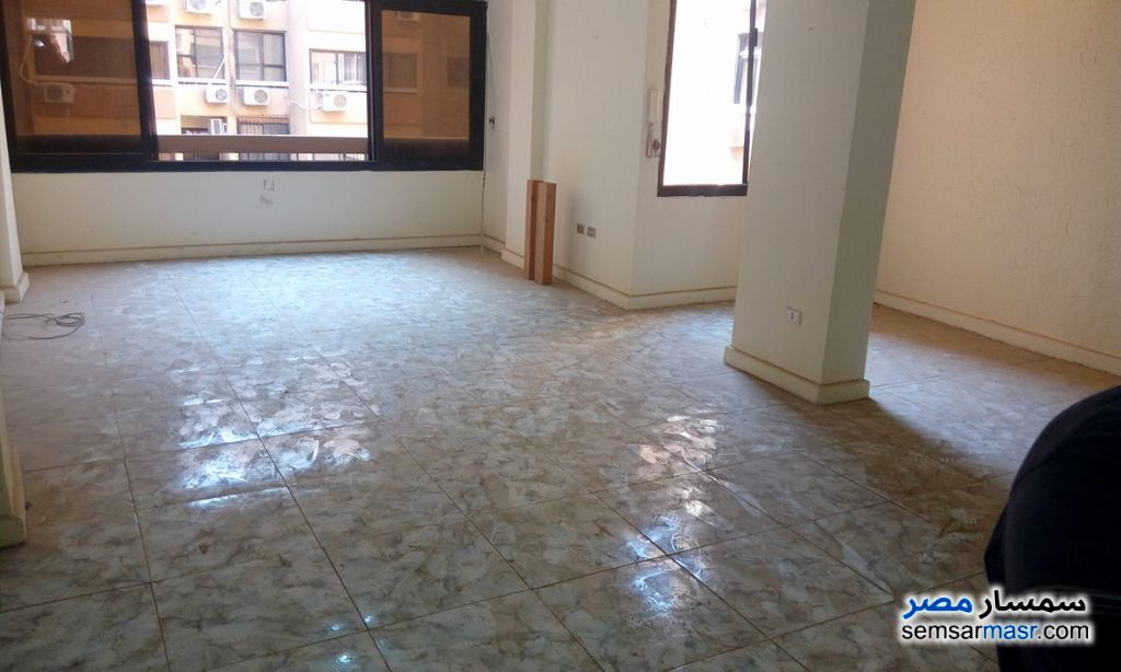 Photo 1 - Apartment 2 bedrooms 2 baths 150 sqm For Rent Sheraton Cairo
