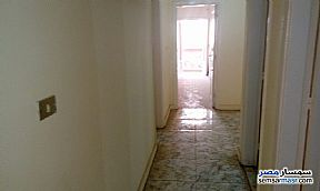 Apartment 2 bedrooms 2 baths 150 sqm For Rent Sheraton Cairo - 7