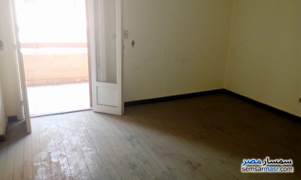 Photo 8 - Apartment 2 bedrooms 2 baths 150 sqm For Rent Sheraton Cairo