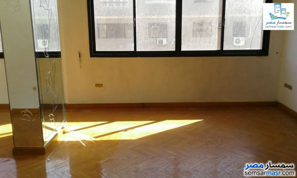 Photo 3 - Apartment 3 bedrooms 2 baths 140 sqm super lux For Rent Sheraton Cairo