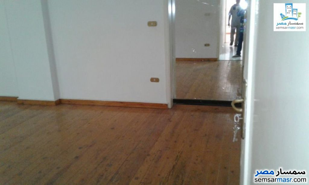 Photo 4 - Apartment 3 bedrooms 2 baths 140 sqm super lux For Rent Sheraton Cairo