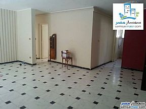 Apartment 3 bedrooms 2 baths 140 sqm extra super lux For Rent Sheraton Cairo - 1