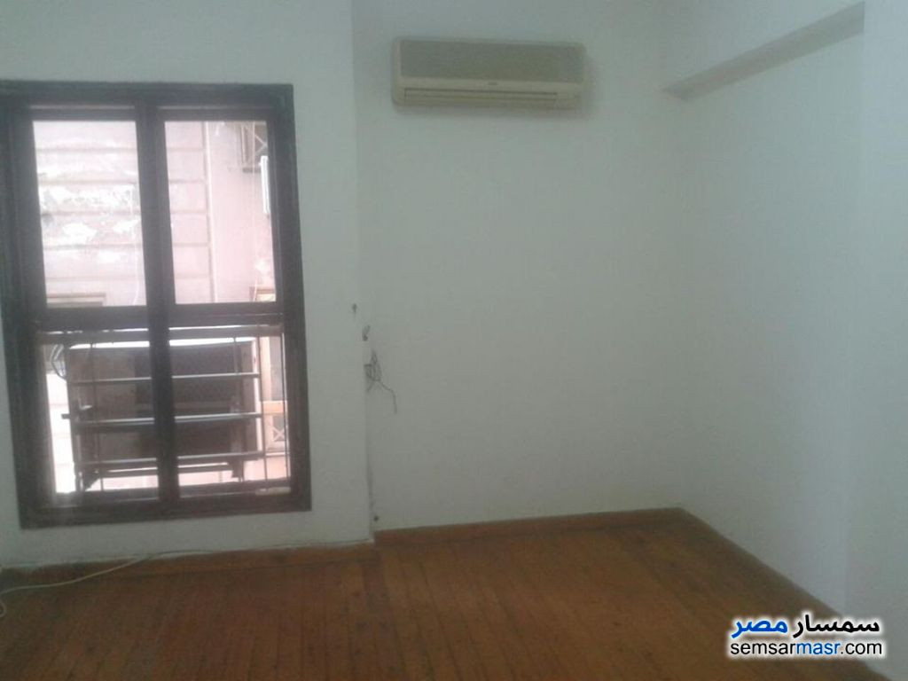 Photo 1 - Apartment 3 bedrooms 2 baths 200 sqm super lux For Rent Sheraton Cairo