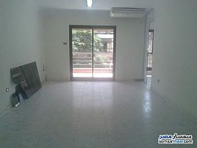 3 bedrooms 2 baths 200 sqm super lux For Rent Sheraton Cairo - 2