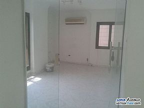 3 bedrooms 2 baths 200 sqm super lux For Rent Sheraton Cairo - 5
