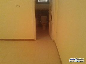 Apartment 3 bedrooms 2 baths 200 sqm super lux For Rent Sheraton Cairo - 6