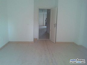Ad Photo: Apartment 3 bedrooms 2 baths 175 sqm extra super lux in New Nozha  Cairo