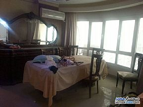 Apartment 3 bedrooms 3 baths 220 sqm extra super lux For Rent Sheraton Cairo - 2