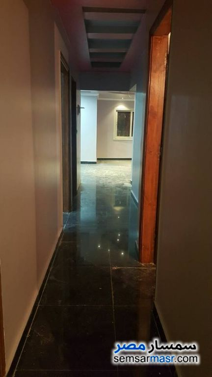 Photo 11 - 3 bedrooms 2 baths 135 sqm extra super lux For Sale New Nozha Cairo