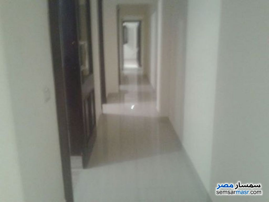 Photo 1 - Apartment 3 bedrooms 2 baths 180 sqm super lux For Sale Sheraton Cairo