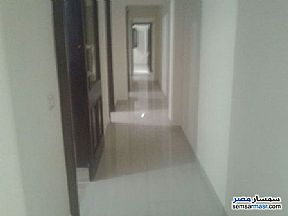 Apartment 3 bedrooms 2 baths 180 sqm super lux For Sale Sheraton Cairo - 1