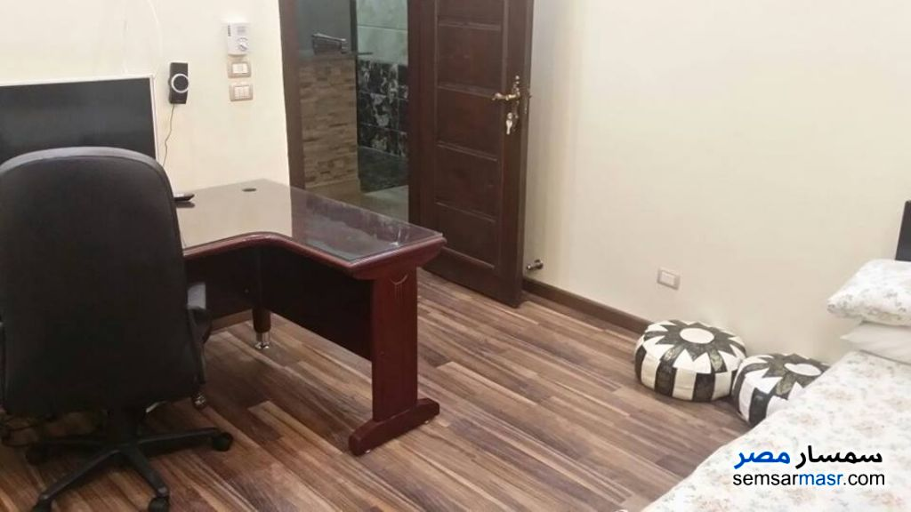 Photo 1 - Apartment 3 bedrooms 2 baths 178 sqm super lux For Sale Sheraton Cairo